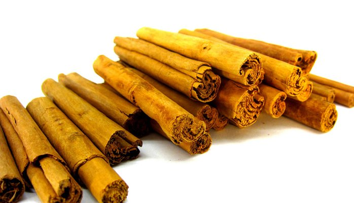 The Medical Applications Of: True Ceylon Cinnamon (Latin Name: Cinnamomum Verum)