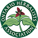 Ontario Herbalist Association